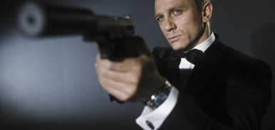 movies_bond23