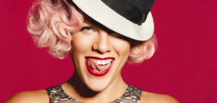 pink-new-artist-pic