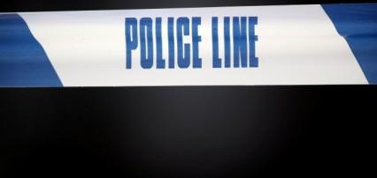 Police-tape-728x322