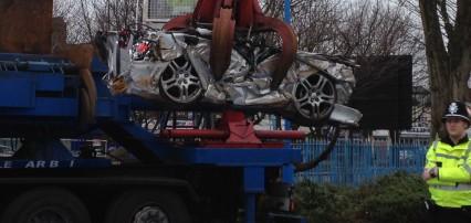 crushed cars 4