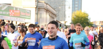 greatbirminghamrun_main
