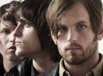 kingsofleon_946_1