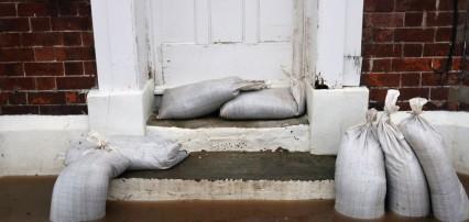 floods_prepare