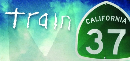 train-california-37