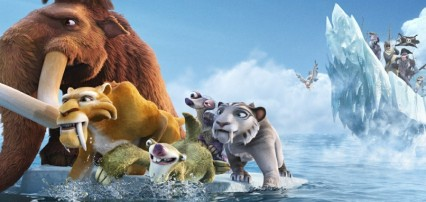 cinema_iceage4