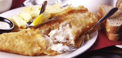 fishchips_chamberlains