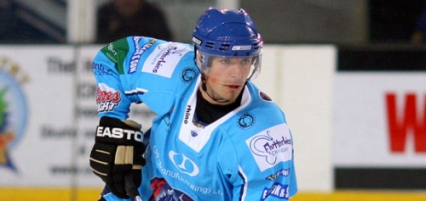 coventryblaze-inaction