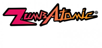 zumbatomic-logo-horizontal 460_0