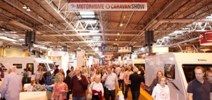 motorhome-caravan-show-big