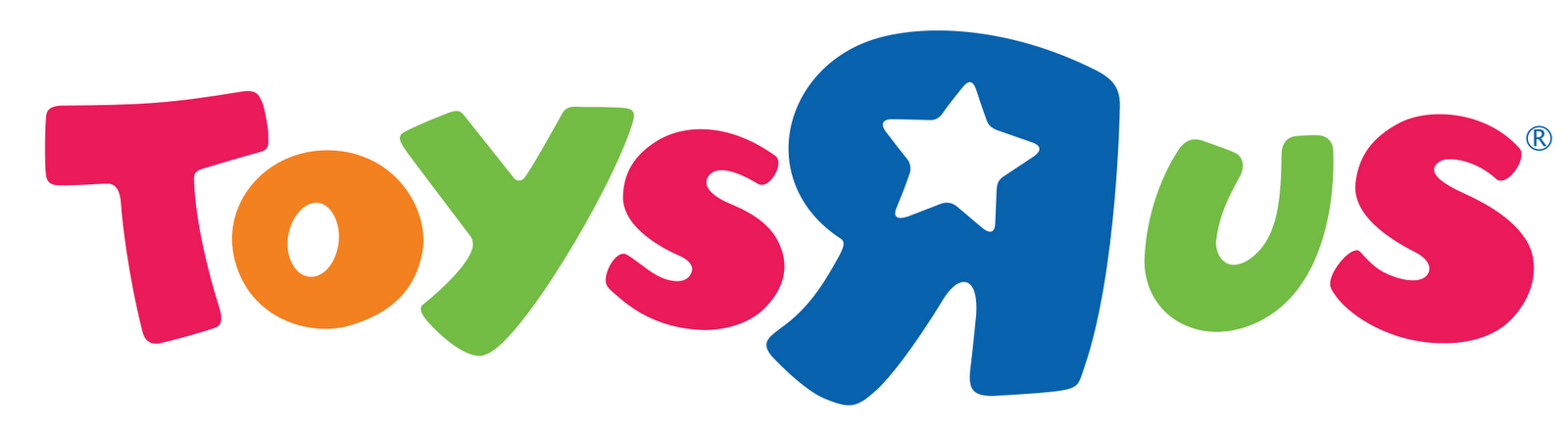 News - Toys-R-Us-Logo | Free Radio