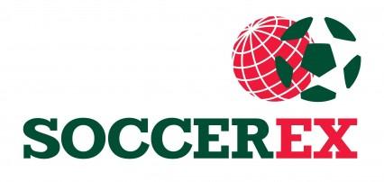 Soccerex_Logo1