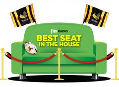 Best-Seat-Logo